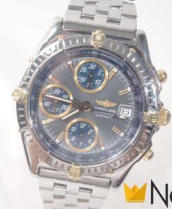 Breitling Chronomat B13352 1