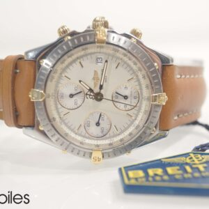 Breitling Chronomat B13050 Limited Edition