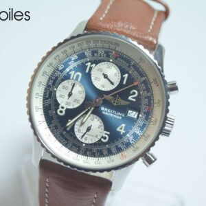 Breitling Navitimer Old II a13322 - 2