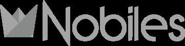logo-nobiles-svartvit