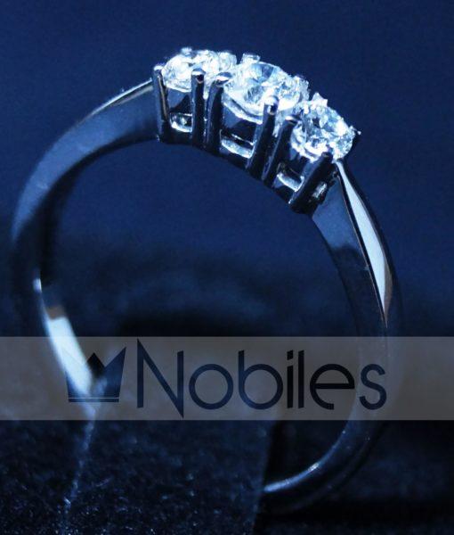 ring-3-diamanter-produkt-bild