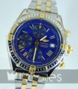 breitling-front-stande-ny