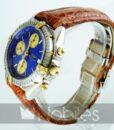 Begagnad-Breitling-Chronomat-b13048-90-bla-hoger