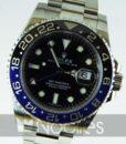 Begagnad-Rolex-GMT-Master-II-116710BLNR-14-front-staende