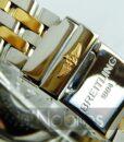 Begagnad-Breitling-Chronomat-Evolution-B13356-detalj-viklas