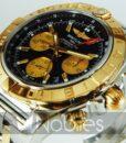 Begagnad-Breitling-CB042012-GS-18-detalj-urtavla-2