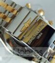 Begagnad-Breitling-CB042012-GS-18-detalj-viklas