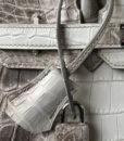 Hermès-Himalaya-Birkin-30-detalj-bild-las